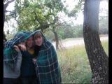 Однажды в Буркином лесу...=))