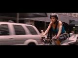Самые лучшие фильмы 2012! (Клип)