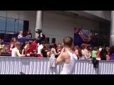 Ру тв репетиция - ТОДЕС